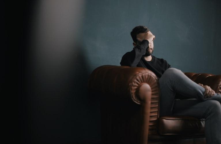 Психосоциални рискове и стрес на работното място
